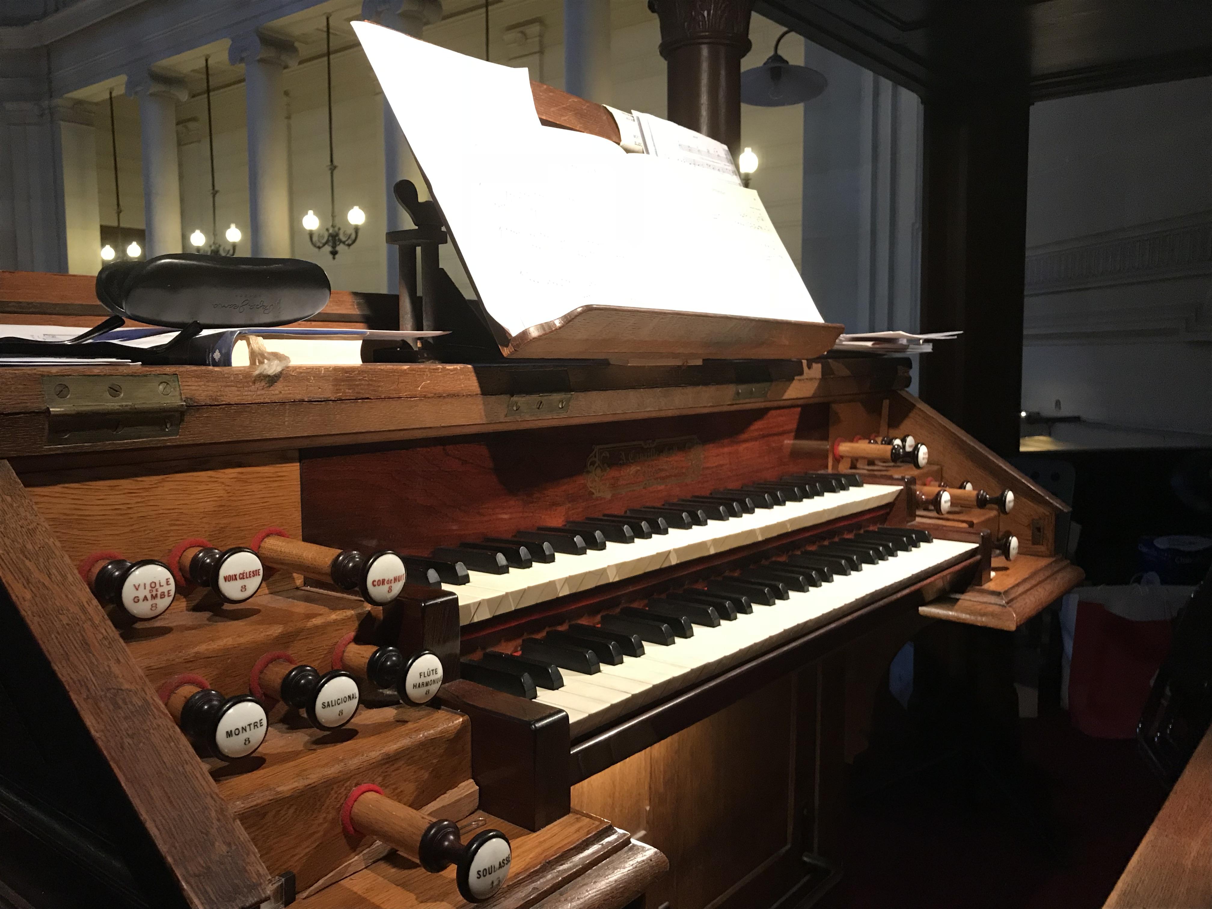 orgue st esprit 3