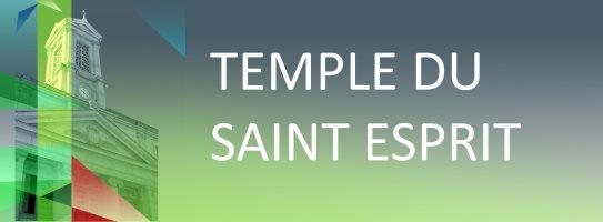 Eglise Protestante Unie du Saint-Esprit