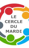 Cercle du mardi 11 juin