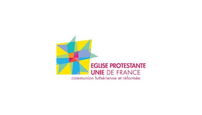 Echos du synode régional de l'EPUdF-Région Parisienne