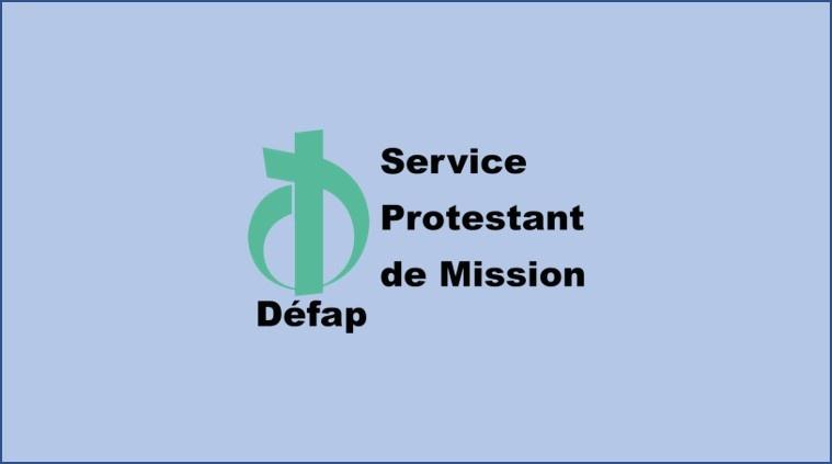 Retour sur... l'assemblée générale du DEFAP !