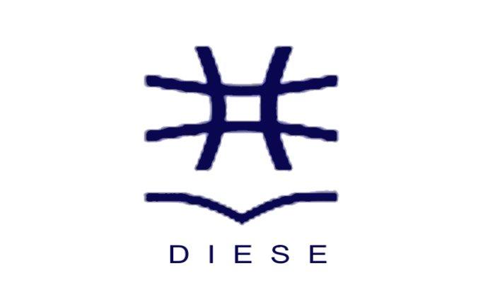 Assemblées générales de DIÈSE etd'Esprit Culture mardi 28 mai à 19h.