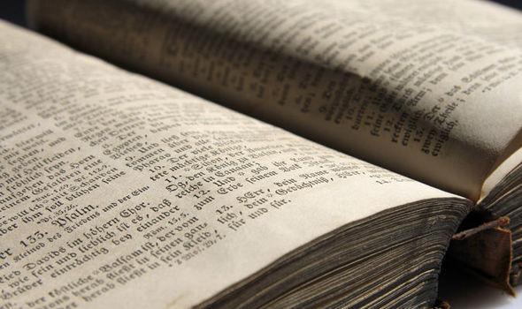 Covid 19, révélateur du péché et de la grâce