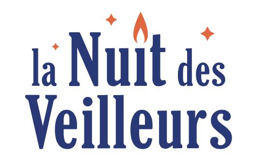 Nuit des Veilleurs 2021, organisée par l'ACAT
